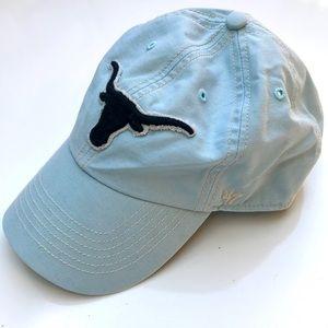 University of Texas UT Longhorns Baseball Cap/Hat